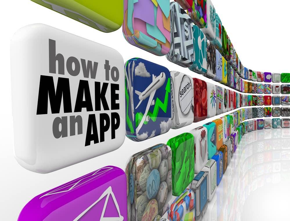 App Developers
