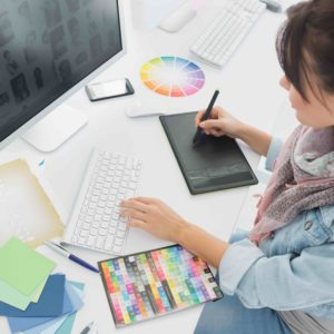 Custom WordPress Theme Designer