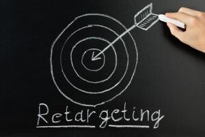 Content Retargeting