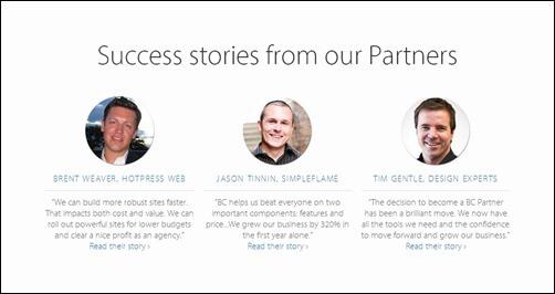 Business-Catalyst-–-Testimonials-Page-Design