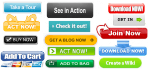 call-to-action-buttons-1